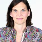 PD Dr. Friederike Schmidt-Graf