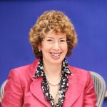 Kathy Oliver IBTA