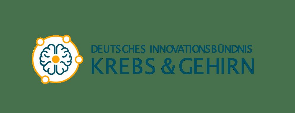 Deutsches Innovationsbündnis Krebs und Gehirn